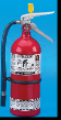 The top of the line fire extinguisher only at SCO Serving Toronto Etobicoke,Mississauga,OAkville,Burlinton,COncord, Vaughn, Pickering and Ajax